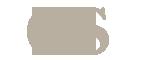 Psychologue Genappe Chrystel Sevrain Logo